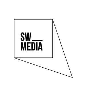 Profile picture for SW Media