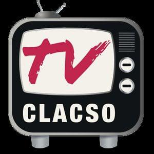 CLACSO TV