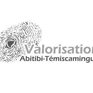 Profile picture for Valorisation Abitibi-Temiscamin