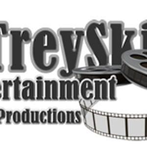 Profile picture for TreySki Entertainment Production