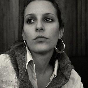 Profile picture for Verena Prujanski Netto
