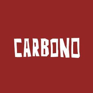 Profile picture for Carbono Filmes