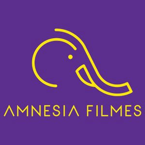 Profile picture for amnesiafilmes