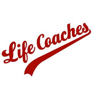 Profile picture for Life Coaches