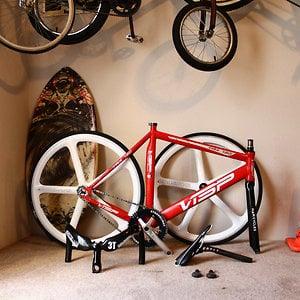 Profile picture for Roux Bikes