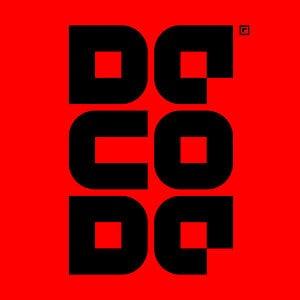 Profile picture for Design DECODE
