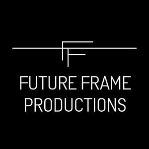 Profile picture for Future Frame Productions