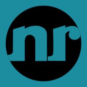 Profile picture for North Ridge Church