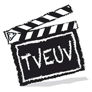 Profile picture for TU VIDA EN UN VIDEO