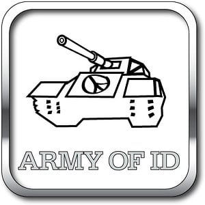 Profile picture for Army of Id
