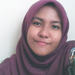 Profile picture for Syda Ibrahim