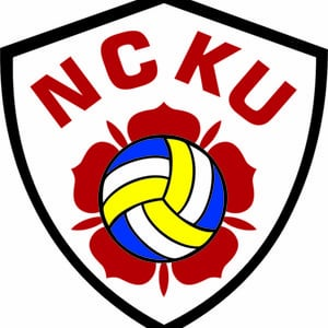 Profile picture for nckuvolleyball