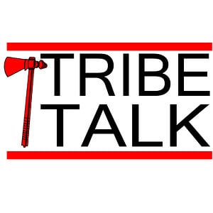 Profile picture for Tribe Talk