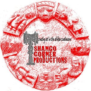 Profile picture for Shango Corner Production