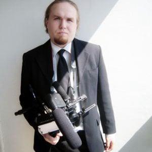 Profile picture for Tuomas Pitkänen