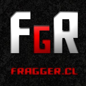 Profile picture for Fragger.CL