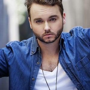 Profile picture for Dave White