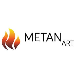 Profile picture for Metan Art
