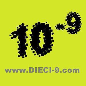 Profile picture for Dieci-9  NanoTec