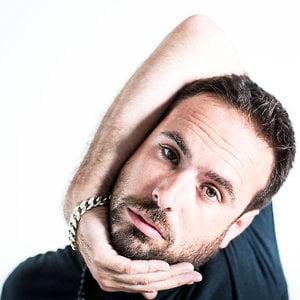 Profile picture for Javi Rojo