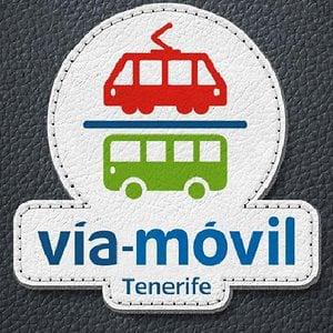 Profile picture for Via-Movil