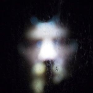 Profile picture for Yann Courté
