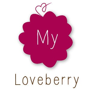 Profile picture for My Loveberry