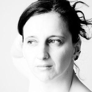 Profile picture for Jeanne Bloch
