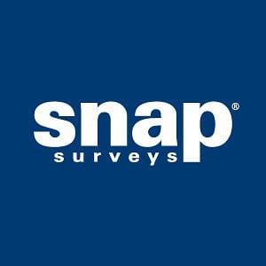 Profile picture for Snap Surveys