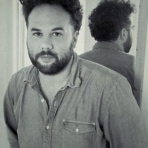 Profile picture for Yov Moor