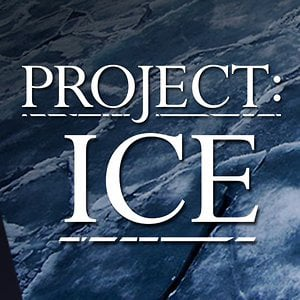Profile picture for PROJECT: ICE