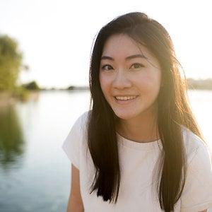 Profile picture for Brittani Hom