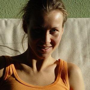 Profile picture for zanda landrate
