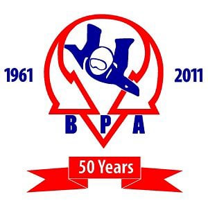 Profile picture for BPA Archive