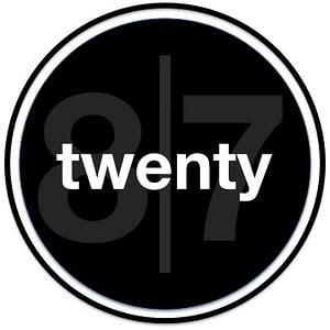 Profile picture for twenty8 | twenty7