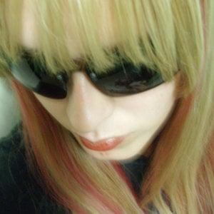 Profile picture for fuuchanvideos
