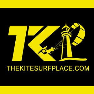 Profile picture for The Kitesurf Place