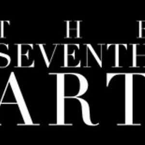 The Seventh Art