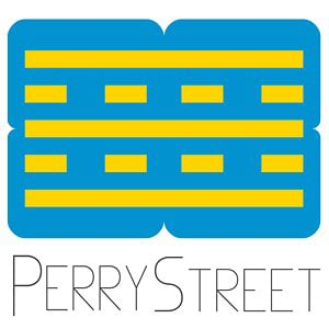Profile picture for PERRY STREET