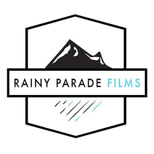 Profile picture for Rainy Parade Films