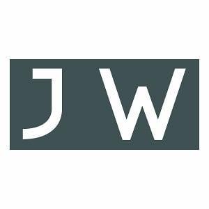 Profile picture for Joshua Warner