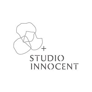 Profile picture for STUDIO INNOCENT