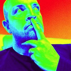 Profile picture for Massimiliano Morandini