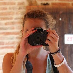 Profile picture for Milla