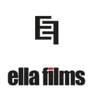 Profile picture for Ella Films