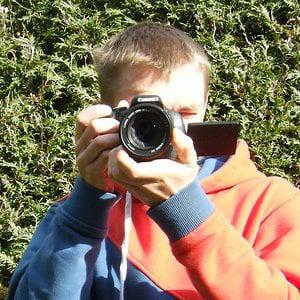 Profile picture for Stefan Schreier