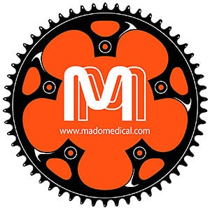 Profile picture for Club Ciclista Mado Medical