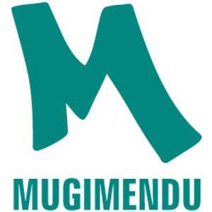 Profile picture for Mugimendu