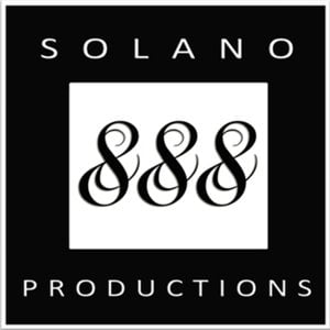 Profile picture for Solano 888 Productions