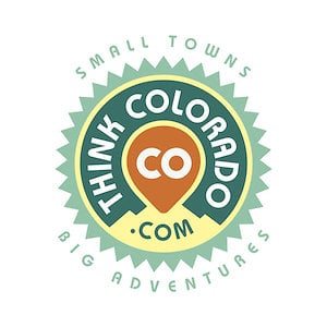 Profile picture for ThinkColoradoDotCom
